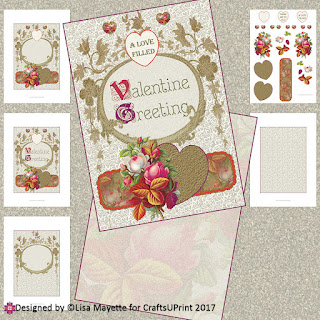https://www.craftsuprint.com/card-making/kits/floral/vintage-victorian-roses-card-making-kit.cfm