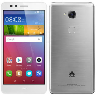 Huawei GR5 (KII-L21) Firmware Download and Flash Guide [Original Stock ROM]
