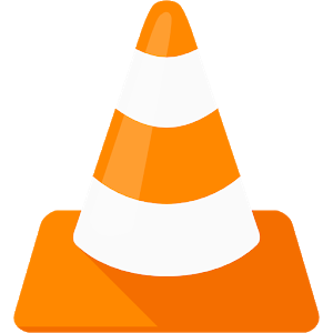 VLC for Android pro mod apk v3.1.0  [Latest]