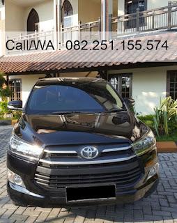 RentalMobildiMalang, Sewa Mobil Malang