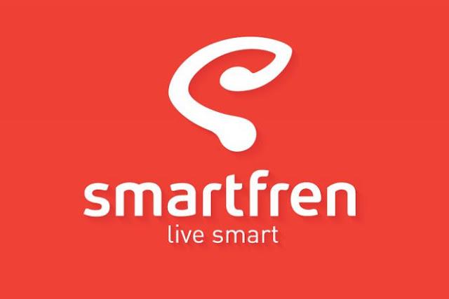 Smartfren.com Pusat Informasi dari Smartfren