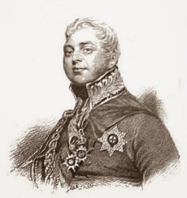 William Frederick, Duke of Gloucester