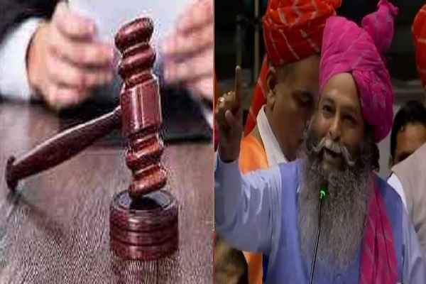 surajpal-amu-slams-ngt-court-for-banning-bhagwan-ki-jai-slogan