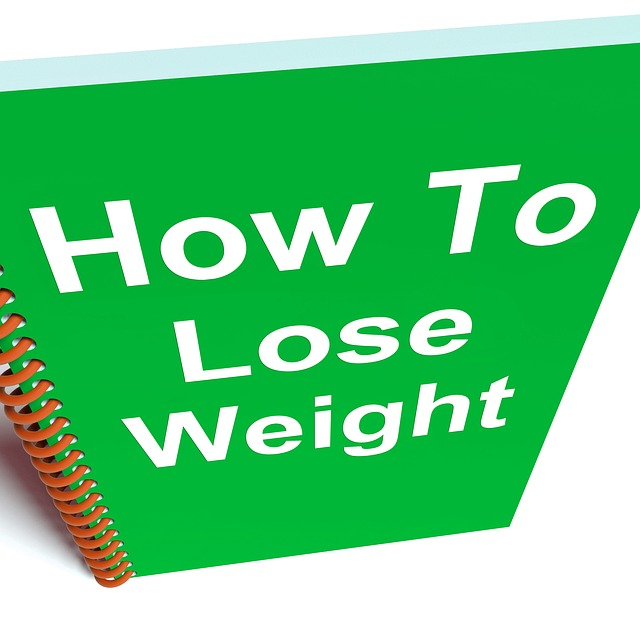 9 Simple Ways To Lose Weight Quickly For Teenagers