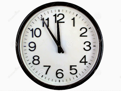Resultado de imagen de relojes