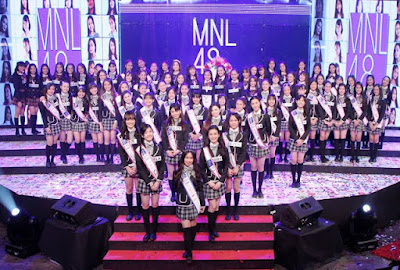 MNL48 1st General Election 1st Generation Members Senbatsu Kami 7 Under Girls Next Girls Future Girls.jpg