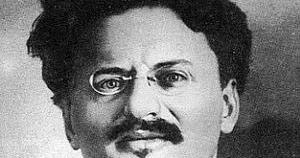 Maurizio Blondet : Trotsky sapeva già tutto sull'Europa