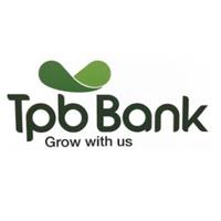 Employment Opportunities at Tanzania Postal Bank (TPB Bank PLC), October 2018
