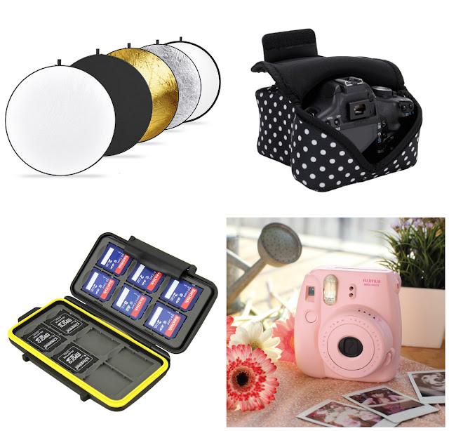 7-gadgets-fotograficos-para-regalar-en-navidad