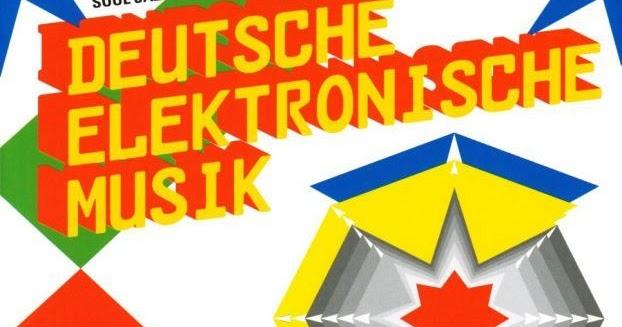 Deutschland dissertation elektronische in