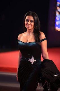 إخلاء سبيل الفنانة رانيا يوسف