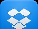 Download Dropbox 4.4.29 Terbaru 2016