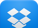 Download Dropbox 4.4.29 Terbaru 2016