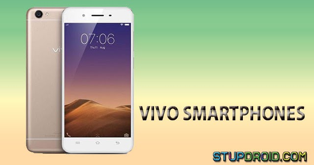 How to install the russian firmware on xiaomi