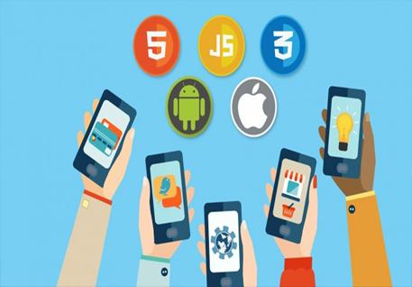 Chia Sẻ Khóa Học HTML - CSS - JAVASCRIPT  Cơ Bản & Nâng Cao