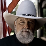 The Charlie Daniels Band - The South's Gonna Do It Again
