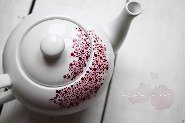 porselen-dekoratif-boyama