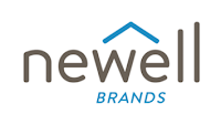 Newell-Brands-Internship