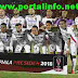 Daftar Skuad pemain Bali United LIGA 1 2018