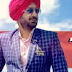 Teer Tukka - Malkit Singh Song Mp3 Download Full Lyrics HD Video