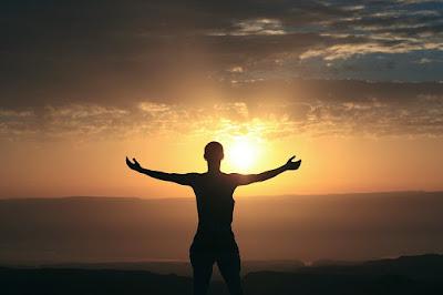 acciones, actitud, Bienestar, Calidad, emociones, estilo, proyecto común, proyecto de vida, proyectos personales, relaciones, sentimientos, vivir bien