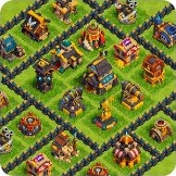 Game Pirate War: Age of Strike Download