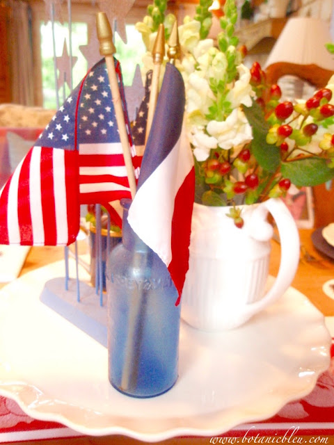 french-american-flags-share-red-white-blue-designs