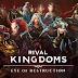 Rival Kingdoms Age of Ruin v1.62.0.94 Mod Apk
