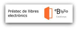 http://catalunya.ebiblio.es/opac/#indice