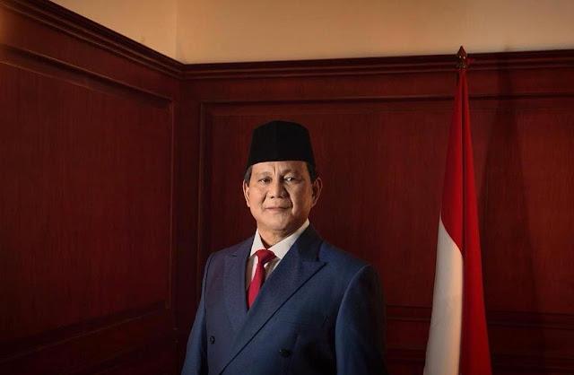 Malam Ini, Prabowo Akan Lakukan Pertemuan dengan Para Ulama dan Koalisi