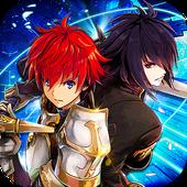 Download Game The Alchemist Code v1.0.0.38.179 Mod Apk