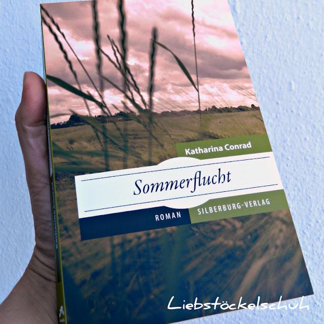 Stuttgarter Blogger, Stuttgart, Schwäbische Alb