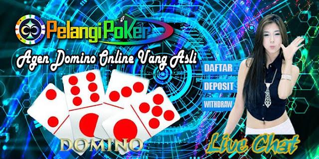 Pelangi-Poker-Agen-Domino-Online-Uang-Asli