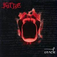 [2001] - Oracle