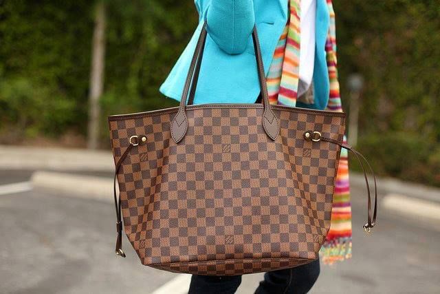 Handbag Designs That Every Girl Must Have