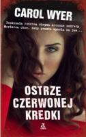 http://www.wydawnictwoamber.pl/kategorie/literacki-kryminal/ostrze-czerwonej-kredki,p626624965