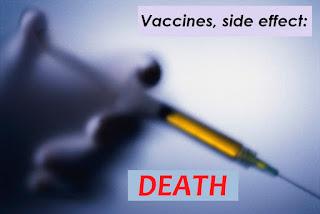 VACCINI-bambini-8-morti-in-2-mesi-e-mezzo