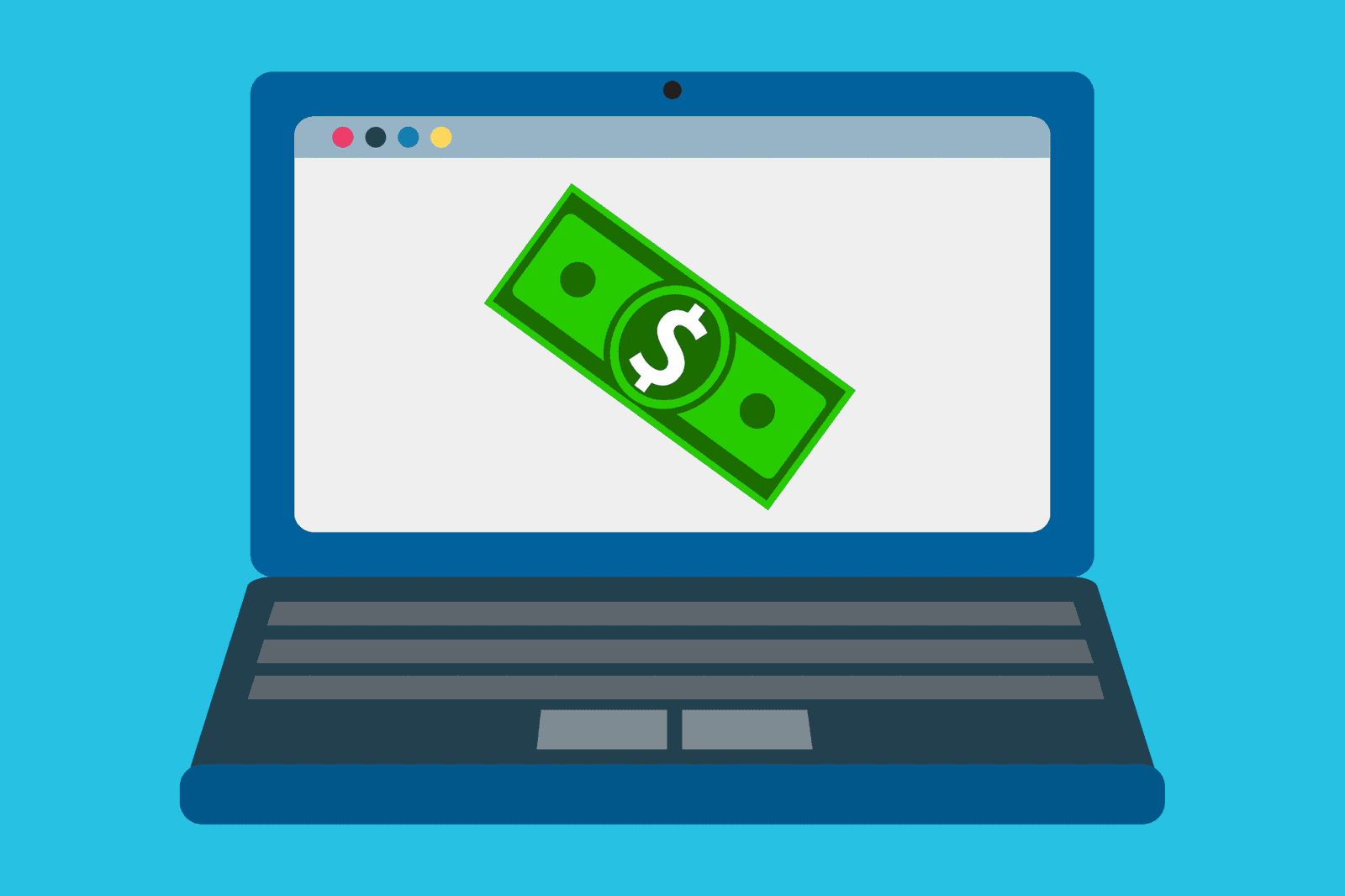 how to make pocket money online