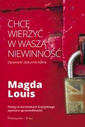 http://lubimyczytac.pl/ksiazka/4816738/chce-wierzyc-w-wasza-niewinnosc-opowiesc-dokumentalna