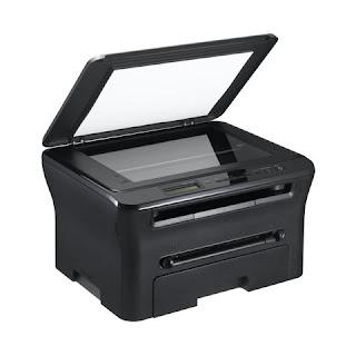 Download Printer Download Samsung SCX-4300