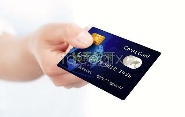 Solicitação de Cartão de Crédito e Aprovação