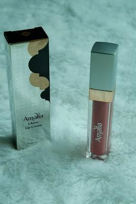 lipstik untuk kosmetik halal