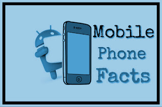 MOBILE PHONE DETAILS
