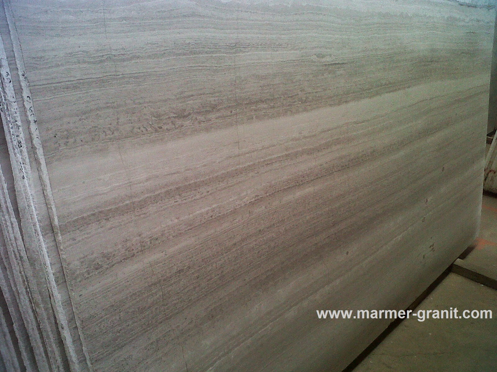 Marmer Serpegiante Grey