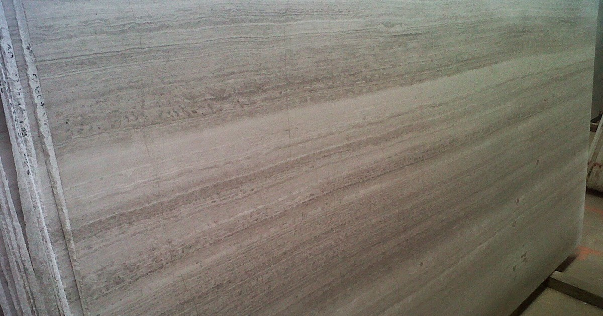 Marmer Serpegiante Grey Marble Granite