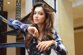 koushani mukherjee all movies
