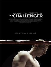 The Challenger (2015) [Vose]