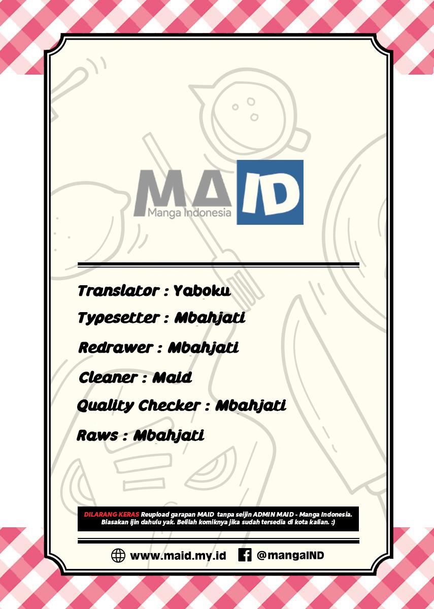 Komik gokushufudou way house husband 007 - chapter 7 8 Indonesia gokushufudou way house husband 007 - chapter 7 Terbaru 3|Baca Manga Komik Indonesia