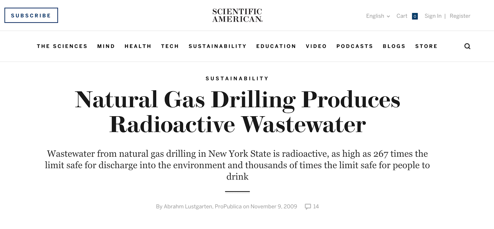 No all 39 italia petrolizzata i materiali radioattivi e - Oneri diversi dalla fornitura eni cosa sono ...