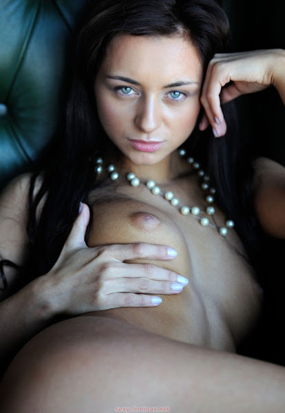 hot chicks - sexy girl dominika - Nudes will always be a staple of communication between men and women ( 12 pics )